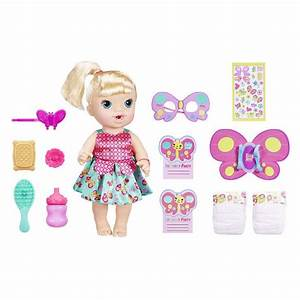 199 best images about Baby doll stuff on Pinterest | Build ...