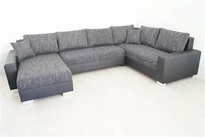 Sofa Relaxfunktion Günstig : sofa g nstiger kaufen sofa lagerverkauf ~ Markanthonyermac.com Haus und Dekorationen