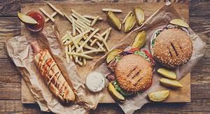 Lötwasser Selber Machen : fast food selber machen ~ Markanthonyermac.com Haus und Dekorationen