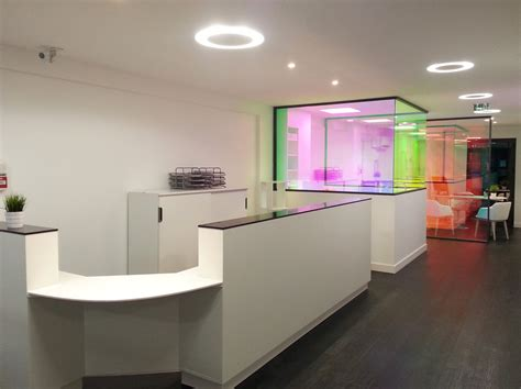 pbmdesignstudio cabinet dentaire dr vaysse