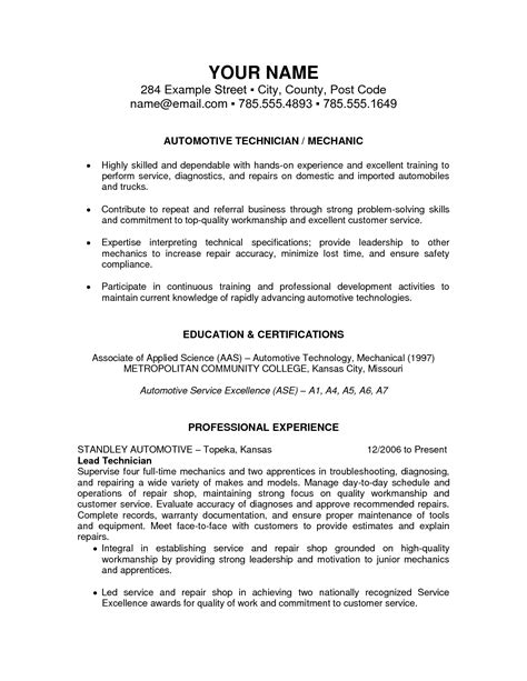 Diesel Mechanic Resume Sample Australia Inspirational. Photography Invoice Template Free Template. Simple Business Case Proposal Template. Word 2010 Templates Free Template. Sample Of Informal Letter For Grade 6. Consulting Retainer Agreement Template. Birthday Messages For Dad In Heaven. On Hand Lawn Care Template. What To Put In Cover Letter Template