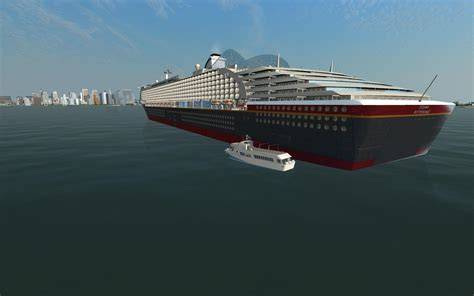Boat Docking Simulator Ipad by Boat Simulator For Mac