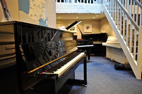 la maison du piano lille achat vente location de piano et clavier