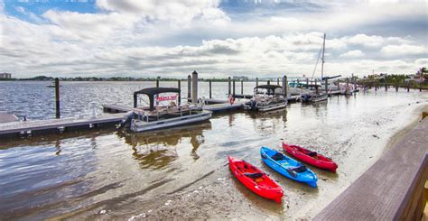 Boat Rentals In Fort Myers Beach Fl by Waverunners Fort Myers Beach The Best Beaches In The World