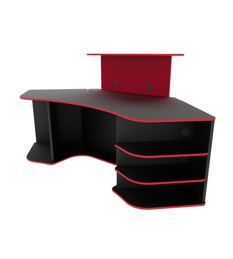 Best Gaming Computer. Desk Carrel. 3 Drawer Filing Cabinet. Mother Of Pearl Coffee Table. Glass Writing Desk. Crystal Chandelier Table Lamp. Desk Balls Pendulum. Restoration Hardware Outdoor Table. Fridge Drawers
