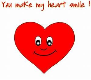 Leuke Love Gif Animaties En Voor Jouw Hyves Of Facebook ...