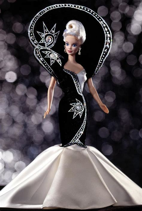 Best Bob Mackie Ideas And Images On Bing Find What You Ll Love