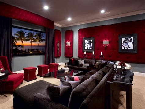 Living Room Theatre Boca Raton by Living Room New Living Room Theaters Fau Ideas