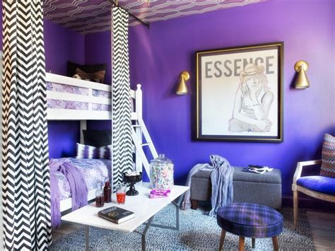 Bedroom. Awesome Room Colors For Teenage Girl