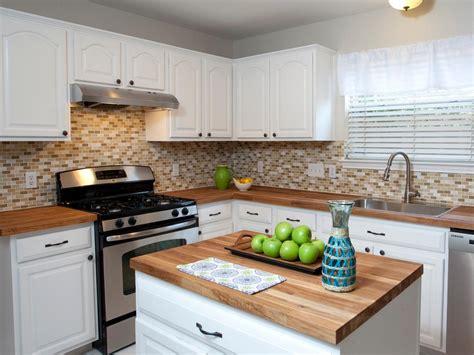 Painting Kitchen Countertops Oak Bathroom Wall Cabinets Cheap Sink Cabinet Glass Doors Corner Espresso Countertops Vanity