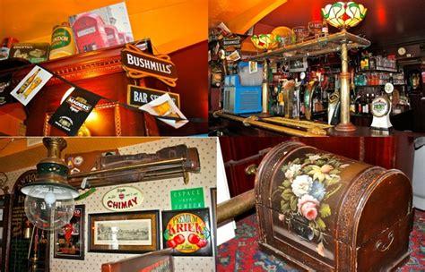 haguenau le piccadilly s pub
