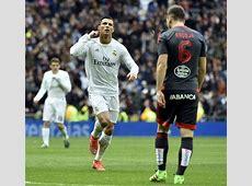 Ronaldo Goal Celebration Hands wwwpixsharkcom Images