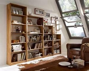 Bücherregal Selber Bauen Kreativ : k chenregal selber bauen ideen ~ Markanthonyermac.com Haus und Dekorationen