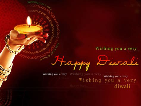 Happy Diwali Wallpapers 2017 Free Download