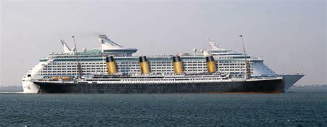 1000 images about titanic ciekawostki on