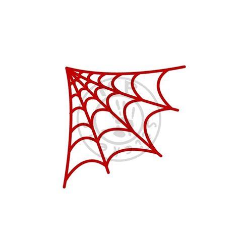 sticker de vitre toile d araign 233 e la paire mp stickers