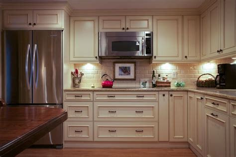 Kitchen Cabinetry And Custom Kitchen Cabinets In Woburn Ma. Reclaimed Wood Boise. Gable Decorations. Fences And Gates. Curtain Knobs. Accent Chests And Cabinets. Grey Floor Tile. Sofa Table With Stools. Crystal Wall Sconces