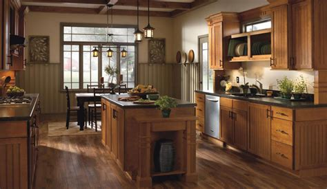 masterbrand cabinets phone number ferdinand