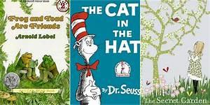 50 Best Children's Books for Your Family Library - Kids ...