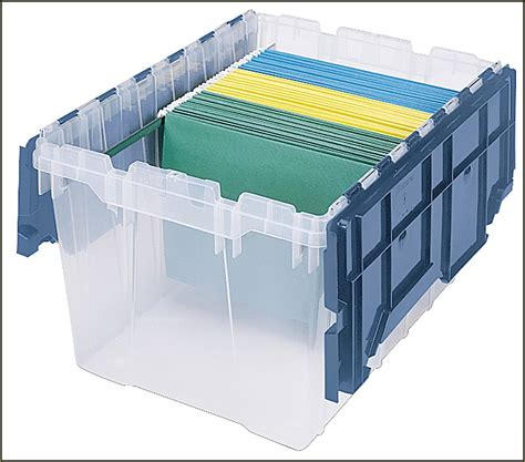 Plastic Filing Cabinets Walmart by Plastic File Cabinets Home Roselawnlutheran