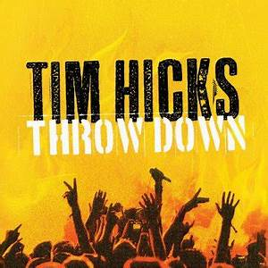Tim Hicks feat. Blackjack Billy - Got a Feeling (feat ...