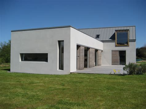 peinture maison exterieur top gallery of faade maison bois bardage ravalement peinture facade