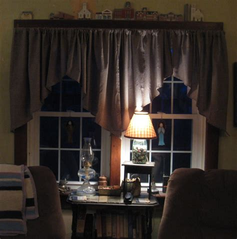 country valances for living room the country blossom new living room curtains