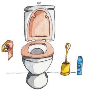 douha a dire avant d entrer dans les toilettes pour se proteger des demons et shitane le
