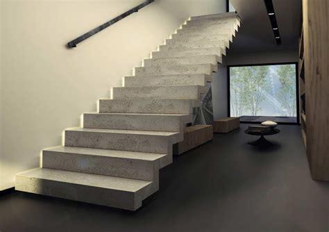 le top 10 des escaliers droits design le de loftboutik