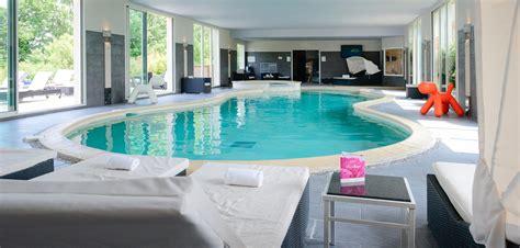 hotel de charme en normandie hotel avec piscine entre honfleur et deauville offres