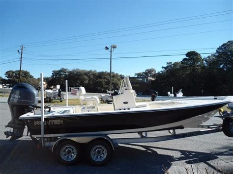 Boat Trailers For Sale In Savannah Ga by Mako Boats For Sale Near Savannah Ga Boattrader