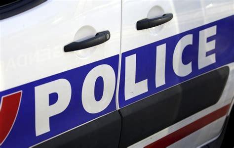 chelles neuf gardes 224 vue apr 232 s des heurts devant le lyc 233 e lumi 232 re le parisien
