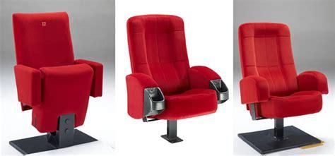 fauteuil de cinema a vendre table de lit