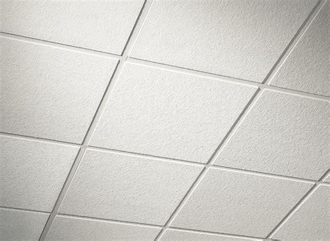 tegular ceiling tiles definition ceiling tiles