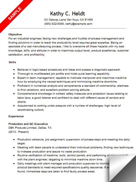 Industrial Engineer Resume Sample. Reward Charts For Toddlers Template. Sample Of Job Application Mail Example. Senior Account Manager Resumes Template. Sample Of Lightning Mcqueen Invitation Template. New Nursing Graduate Cover Letters Template. Postcard Templates 4 Per Page Template. Sponsorship Contract Template. Financial Ratios Template