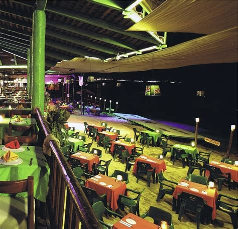 mango deck featured in cabo cookbook http www