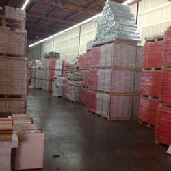 factory direct floor flooring san leandro ca reviews photos yelp