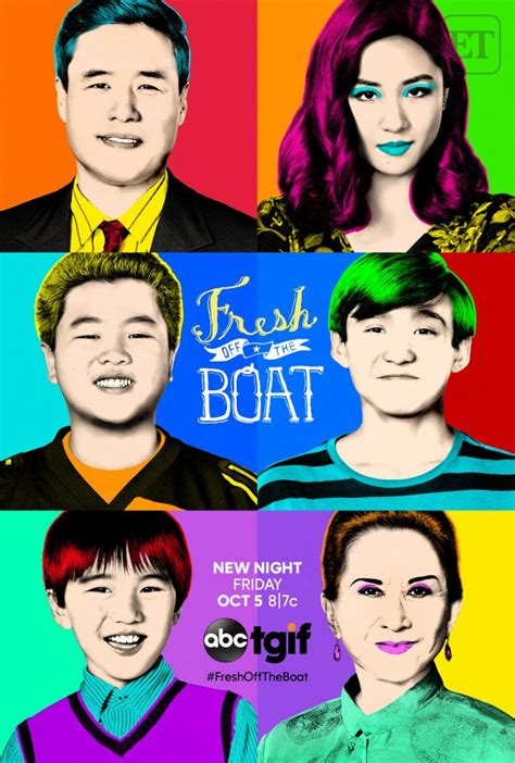 Fresh Off The Boat Watch Online Free Season 4 by Watch Series Online Free Full Episode Watch Series Co