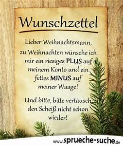 Was Hat Der Tannenbaum Mit Weihnachten Zu Tun : wunschzettel f r den weihnachtsmann weihnachtsspr che ~ Whattoseeinmadrid.com Haus und Dekorationen