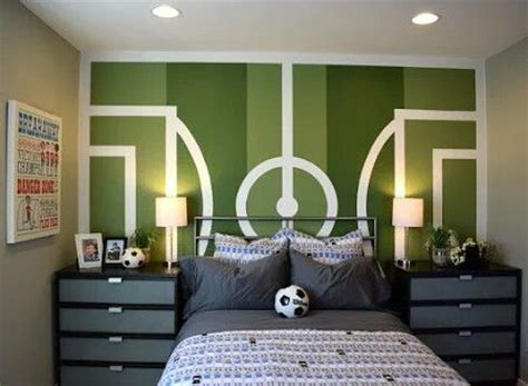 best 25 soccer room ideas on soccer bedroom boys soccer bedroom and soccer goal