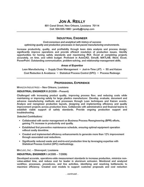 Resume Example  Industrial Engineering  Careerperfectm. Free Employment Contract Form. Resume Skills For Cashier Template. What Employers Are Looking For Template. Government Contract Proposal Template. Professional Binder Cover Templates. Certificate Of Baptism Template 892767. Narrative Essay Example About Life Template. Speculative Cover Letter Examples Template