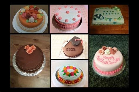 decorating a cake at home can omahdesigns net