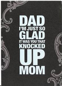 FATHER DAY QUOTES FROM DAUGHTER IN SPANISH image quotes at ...
