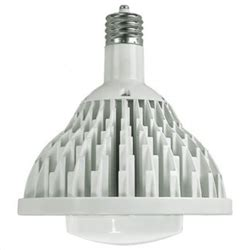 award winning lunera led bulbs available at 1000bulbs