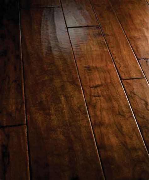 california classics hardwood floors hardwood flooring san francisco by diablo
