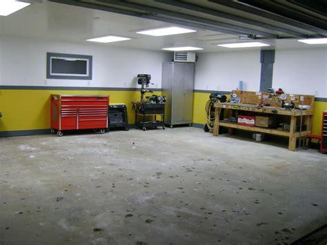 Garage Paint Colors  Venidami. Larson Storm Doors. Plumbing Access Door. Buy Cabinet Doors. Ceiling Fan For Garage. Organized Garage. Sliding Door Screen. Garage Floor Drain Cover. Commercial Glass Door Repair
