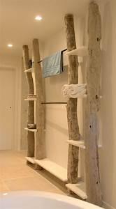 Kratzbaum Echter Baum : kratzbaum selbst bauen stunning auch im hauptbaum wurden weitere elemente eingebaut with ~ Markanthonyermac.com Haus und Dekorationen