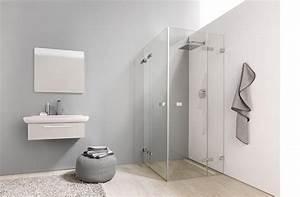 Dusche In Dachschräge Einbauen : duschkabine einbauen lassen eckventil waschmaschine ~ Markanthonyermac.com Haus und Dekorationen