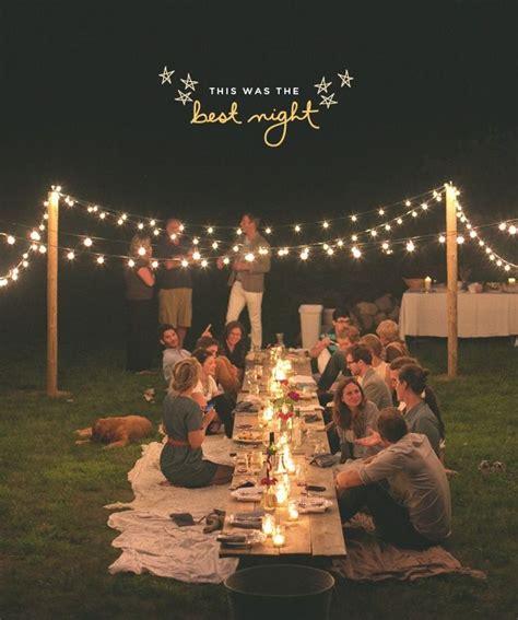 les 25 meilleures id 233 es concernant guinguette sur mariage cool location d 233 coration