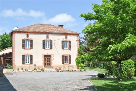 maison 224 vendre en midi pyrenees haute garonne aurignac ferme commingeoise avec vue
